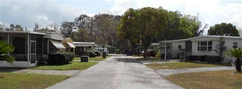 Griffin Park Apartments In Orlando Florida Lake Griffin Mobile Home Park Rentals Leesburg Fl
