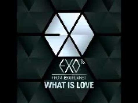 download mp3 exo m what is love what is love exo m female version youtube