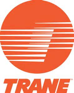 comfort first heating and cooling clarksville s trane union reach deal with new contract wkms