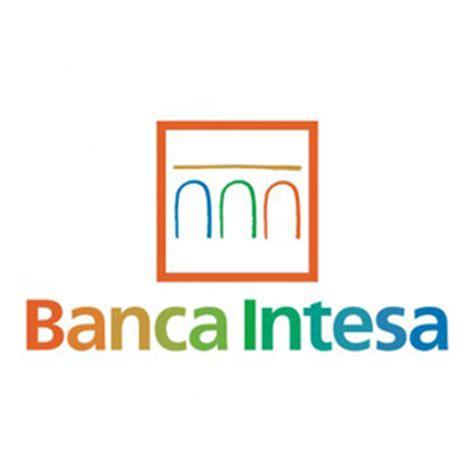 Home Page Banca Intesa San Paolo by Intesa Sanpaolo Confimprenditori