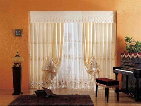 telas cortina telas para cortinas bariloche pinterest cortinas