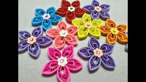 quilling beehive tutorial 771 best images about quilling tutorials on pinterest