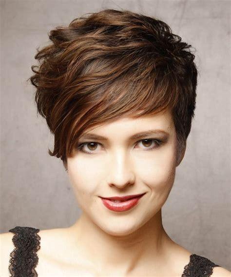 2015 hood hair cuts 130 best images about nieuwe kapsels 43 2015 2016