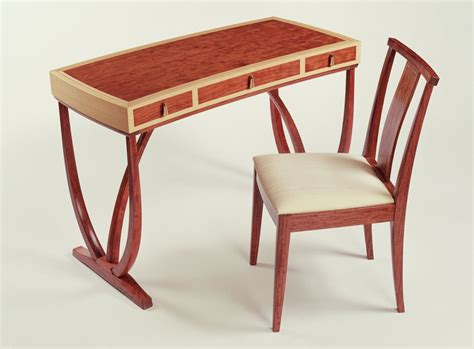 Handmade Furniture - custom furniture chamblin furniture