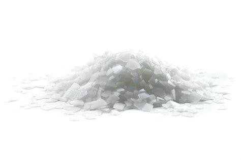 magnesio supremo ingredienti magnesio supremo i segreti di questo integratore alimentare