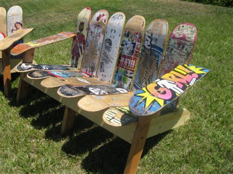 element skate bench 25 best ideas about old school skateboards on pinterest