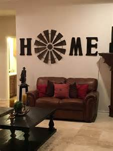 wall home decor 25 best ideas about windmill decor on