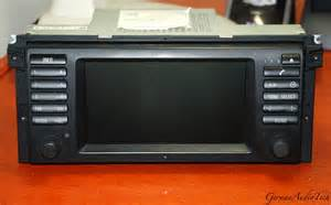 bmw e39 radio upgrade wiring diagram website