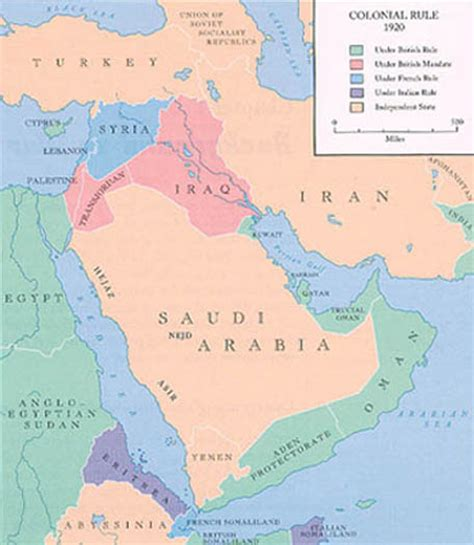middle east map during ww2 middle east resource guide خاور میانه
