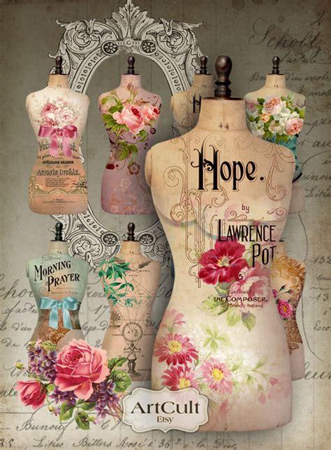 Vintage Paper Craft - imagenes decoupage vintage imagui