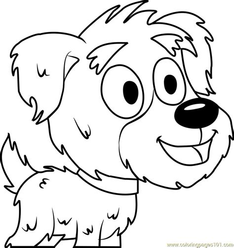 free coloring pages pound puppies pound puppies yakov coloring page free pound puppies
