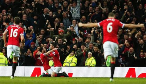 Manchester United Day manchester united boxing day