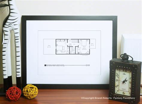 all in the family house floor plan all in the family house floor plan