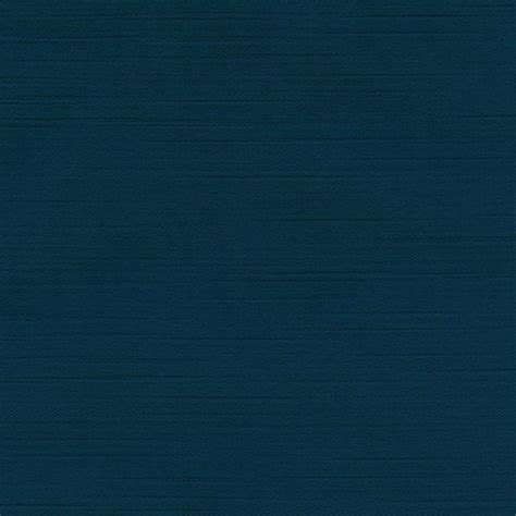 peacock blue peacock blue velvet upholstery fabric solid color velvet for