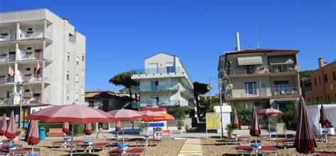 Jesolo Last Minute Appartamenti by Last Minute Jesolo Offerte Hotel E Appartamenti A Jesolo