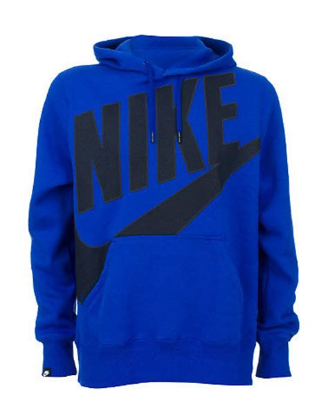 nike clothes clothing products on sale