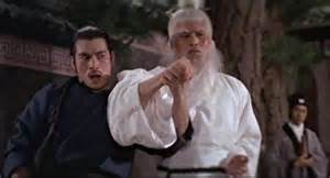 White Lotus Kung Fu Style The 100 Best Martial Arts Of All Time