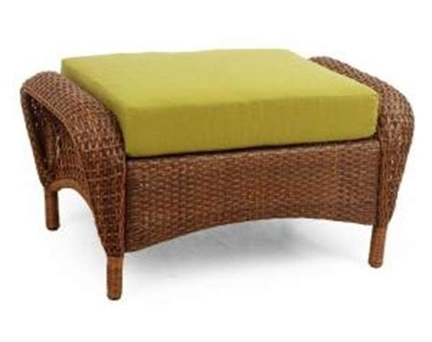 living charlottetown cushions patio furniture cushions