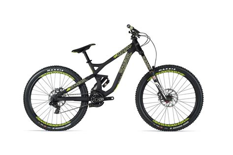 commencal supreme v3 test vtt commen 231 al supreme dh v3 comp world cup 650b 2015