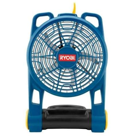 battery fans for home battery operated fan at home depot the summer of the four