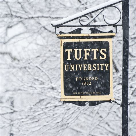 Tufts Mba Engineering by Current Graduate Students Tufts Graduate