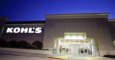 best buy quarterly sales fourth quarter sales strong at best buy kohl s and others