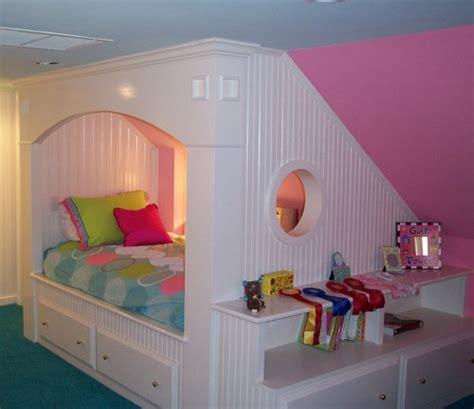 Ballard Designs Christmas it s a long story dream house kids rooms