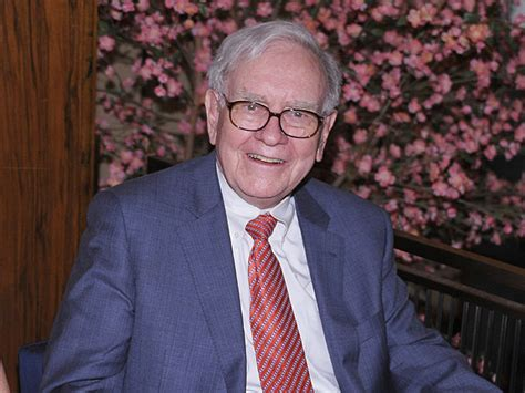Warren Buffet Donates 1 5 Billion To The Gates Foundation Warren Buffet Foundation