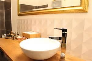credence salle de bain ikea dootdadoo id 233 es de