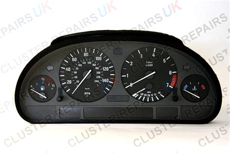 service manual 2003 bmw x5 instrument cluster removal image 2006 bmw z4 series m 2 door
