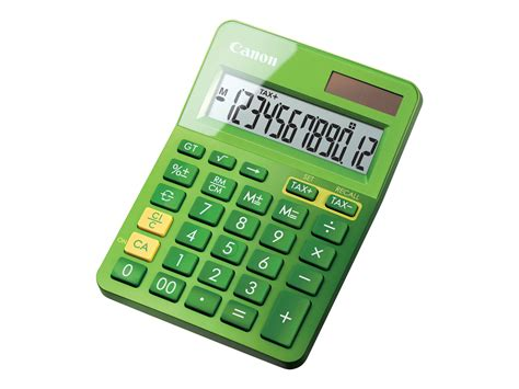 calculatrice graphique bureau en gros calculatrice pas cher