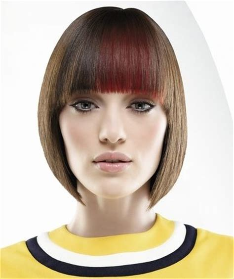 blunt cut baby fine hair 1000 images about thin hair on pinterest haircuts for