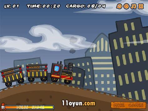 flash oyun online oyun trke bedava oyunlar 210 best flash oyunlar bedava oyunu oyna 11oyun images on