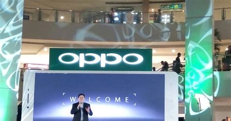 Hp Oppo F1 Selfi Expres Oppo F1 Now Official In The Philippines Priced At Php 11 990 The Summit Express