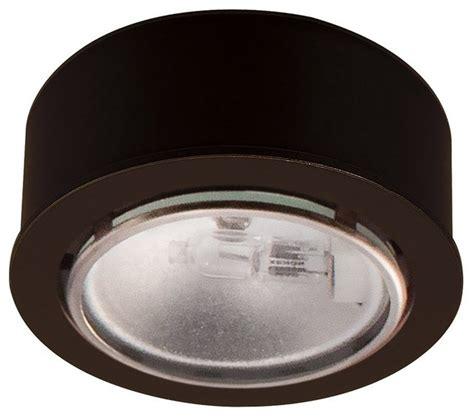 cabinet task lighting xenon task lighting cabinet kitchen design ideas