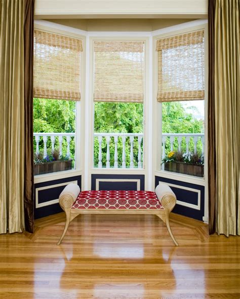 interior window designs pacific heights pop bay window by kimball interior