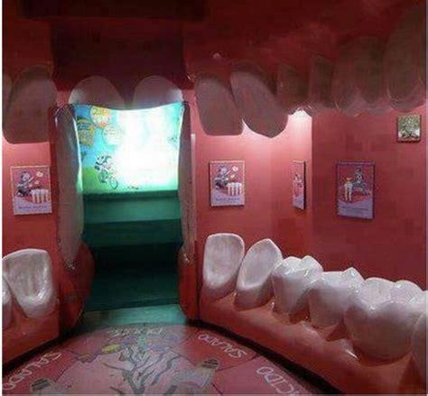 Dentist Waiting Room by Dentist Waiting Room Dental Office