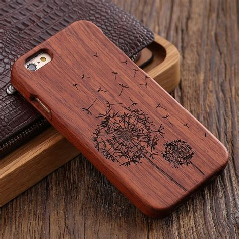 Iphone 6 Retro Bamboo Casing Iphone 6s retro holy bible bamboo wooden for iphone 6 6s 6