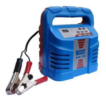lade a 12 volt ladeger 228 t 12v gel batterie kaufen bei yatego