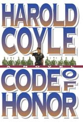 bravelands 2 code of honor books harold coyle official publisher page simon schuster