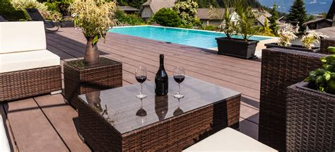 replacement glass for outdoor table patio replacement glass for tables outdoor wicker
