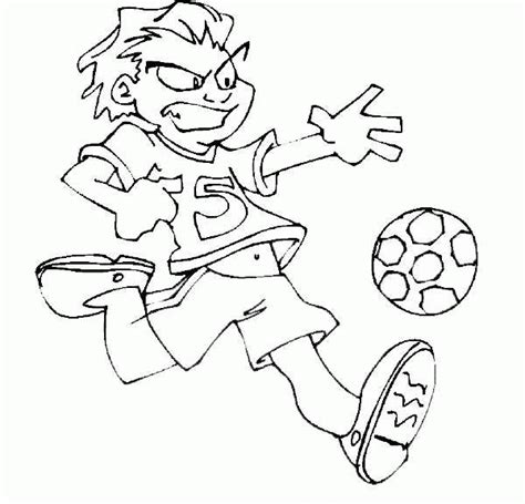 zelf coloring pages coloring pages