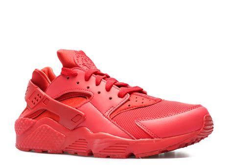 Nike Air Huarache air huarache quot quot nike 318429 660 varsity