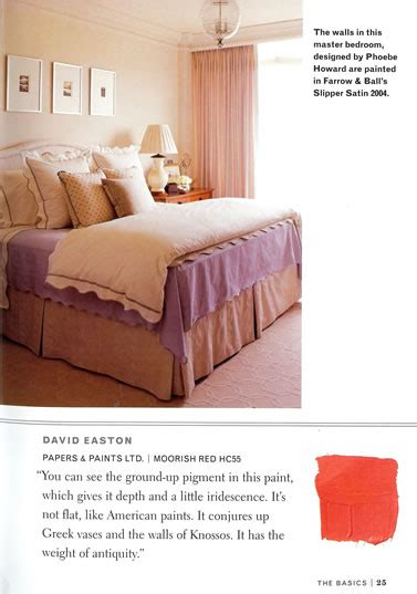 Housebeautiful by Colors For Your Home House Beautiful