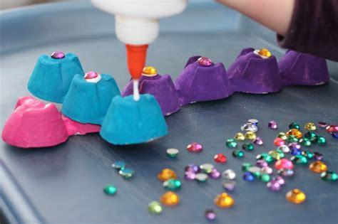 school craft ideas easter sunday school craft ideas craftshady craftshady
