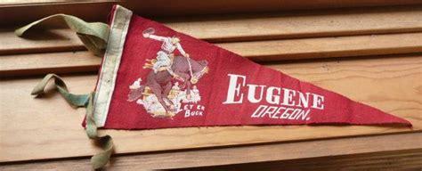 western wear eugene oregon 60 best images about vintage oregon on crater lake oregon and vintage