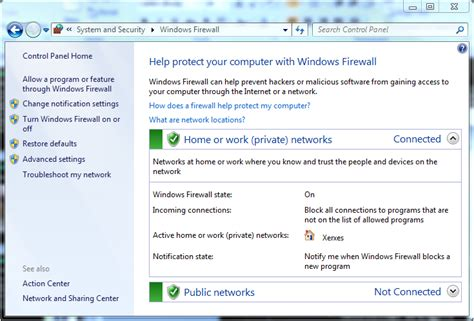 best firewall windows best firewall for windows 7 breakearer