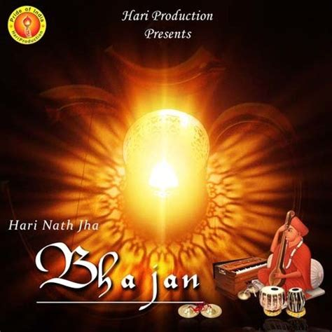 download mp3 album om shanti om om shanti mp3 song download bhajan songs on gaana com