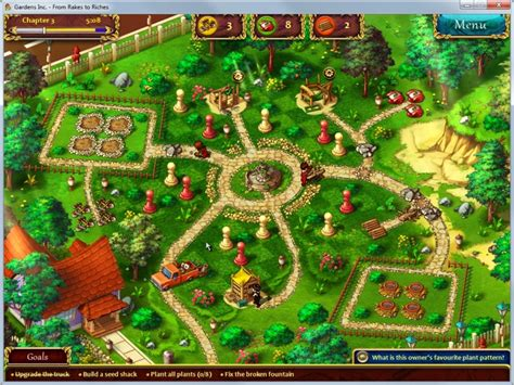 pc games free download full version windows xp 2013 free download gardens inc pc games for windows 7 8 8 1 10