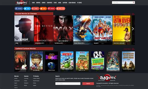 film online website top 25 free movie websites to watch movies and watch